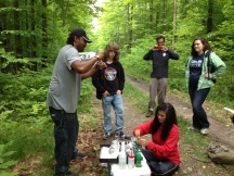 soil_testing_KLJoutreach_DesaiMenominee