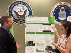 Lewis Lab at USF   Ecology, biogeochemistry, and human-environment